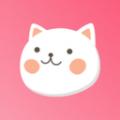 九猫漫画下载最新版_九猫漫画app免费下载安装