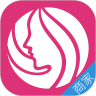 型品源商家端下载最新版_型品源商家端app免费下载安装