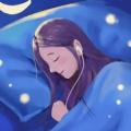 睡眠小屋下载最新版_睡眠小屋app免费下载安装
