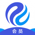 居嘉优品下载最新版_居嘉优品app免费下载安装