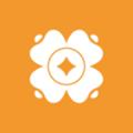 好运宝下载最新版_好运宝app免费下载安装