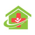 九州优护下载最新版_九州优护app免费下载安装