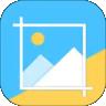 一键截图下载最新版_一键截图app免费下载安装