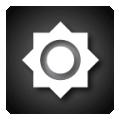 超低亮度下载最新版_超低亮度app免费下载安装