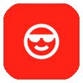 快乐宅下载最新版_快乐宅app免费下载安装