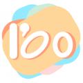 一百件事下载最新版_一百件事app免费下载安装