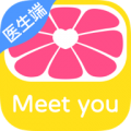 美柚医生端下载最新版_美柚医生端app免费下载安装