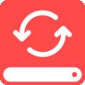 手机备份与恢复下载最新版_手机备份与恢复app免费下载安装