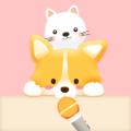 影盟宠物翻译器下载最新版_影盟宠物翻译器app免费下载安装
