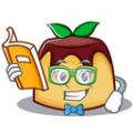 小草阅读下载最新版_小草阅读app免费下载安装