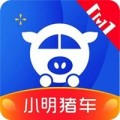 小明猪车下载最新版_小明猪车app免费下载安装