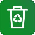 垃圾分类全国版下载最新版_垃圾分类全国版app免费下载安装