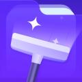全民清理王下载最新版_全民清理王app免费下载安装