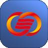 粤电售电能效下载最新版_粤电售电能效app免费下载安装