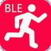 微行计步器下载最新版_微行计步器app免费下载安装
