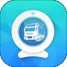 路宝下载最新版_路宝app免费下载安装
