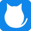 星云汇下载最新版_星云汇app免费下载安装