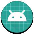 病毒追踪下载最新版_病毒追踪app免费下载安装
