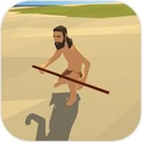 丛林生存法则游戏下载_丛林生存法则游戏手游最新版免费下载安装