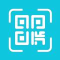 全力二维码下载最新版_全力二维码app免费下载安装
