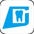 口腔新干线下载最新版_口腔新干线app免费下载安装