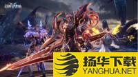 《PUBG Mobile》全球收入51亿美元 中国玩家占一半