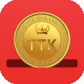TTK福袋下载最新版_TTK福袋app免费下载安装
