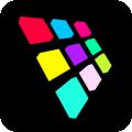 DJ节奏大师下载最新版_DJ节奏大师app免费下载安装