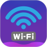 万能WiFi解码钥匙下载最新版_万能WiFi解码钥匙app免费下载安装