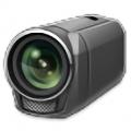 CameraAccess下载最新版_CameraAccessapp免费下载安装