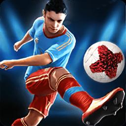 口袋足球变态版下载_口袋足球变态版手游最新版免费下载安装