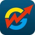 大智慧下载最新版_大智慧app免费下载安装