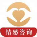 灵机老师下载最新版_灵机老师app免费下载安装