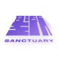 SANCTUARY下载最新版_SANCTUARYapp免费下载安装