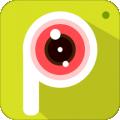 一键美颜修图大师下载最新版_一键美颜修图大师app免费下载安装