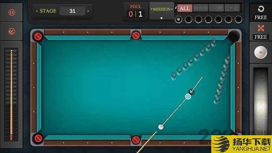 台球锦标赛破解版下载_台球锦标赛破解版手游最新版免费下载安装