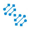 中科芯片下载最新版_中科芯片app免费下载安装