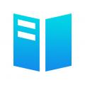 自动阅读下载最新版_自动阅读app免费下载安装