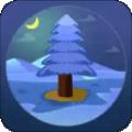 专注植树下载最新版_专注植树app免费下载安装