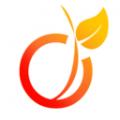 美果画报下载最新版_美果画报app免费下载安装