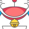 叮当猫下载最新版_叮当猫app免费下载安装