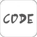 Code加加下载最新版_Code加加app免费下载安装