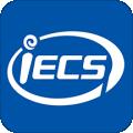 电梯专家下载最新版_电梯专家app免费下载安装
