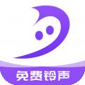 铃声酱下载最新版_铃声酱app免费下载安装