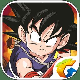 龙珠最强之战体验版下载_龙珠最强之战体验版手游最新版免费下载安装