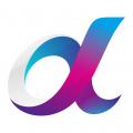 星唞下载最新版_星唞app免费下载安装