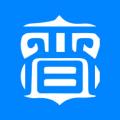 走晋下载最新版_走晋app免费下载安装