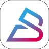 北体传媒下载最新版_北体传媒app免费下载安装