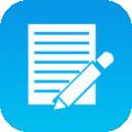 速易签富士康下载最新版_速易签富士康app免费下载安装