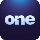 ONE体育下载最新版_ONE体育app免费下载安装